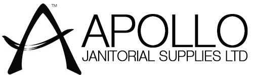 Apollo Janitorial Supplies LTD